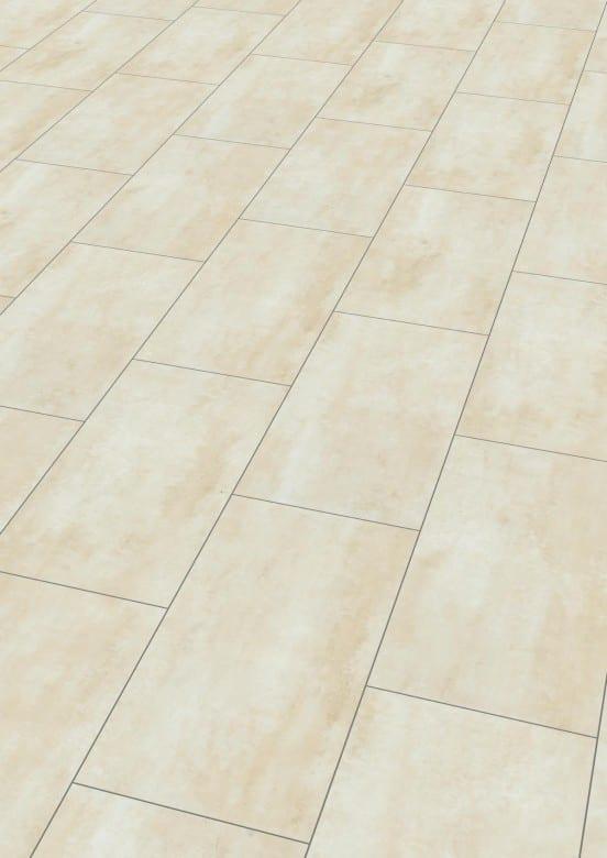 Wineo 400 stone - Harmony Stone Sandy - DLC00134 - Room Up - Seite