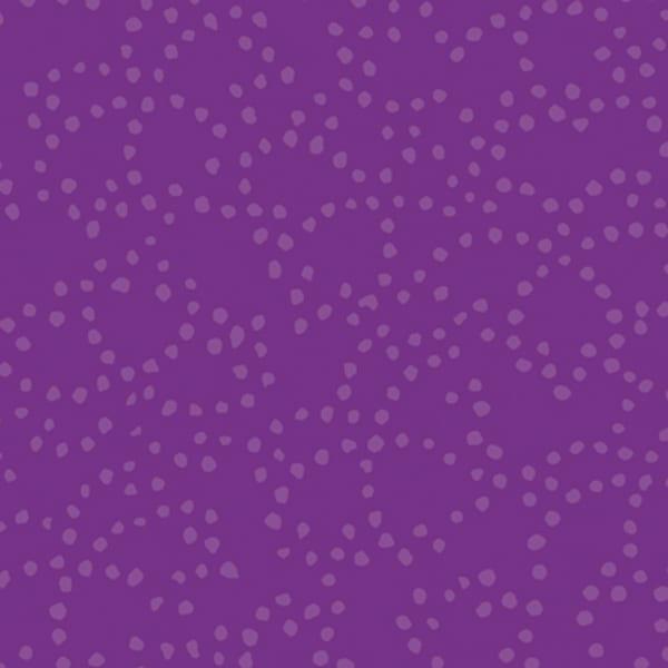 pvc boden violett g nstig sicher bei room up kaufen. Black Bedroom Furniture Sets. Home Design Ideas