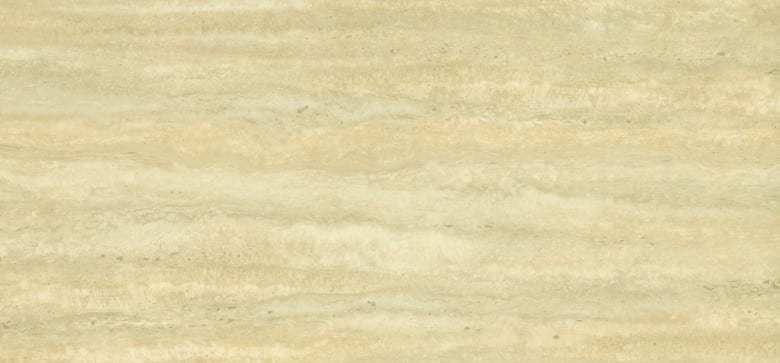 Milan Opera - Wineo Purline 1000 Stone Klick Design-Planke