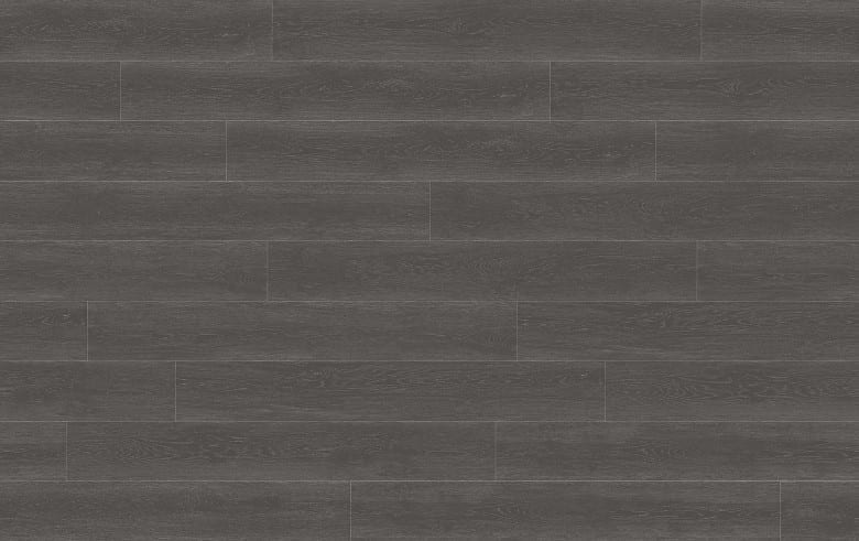 Toulon Oak 999D - Berry Alloc Serenity Vinyl-Laminat Multilayer