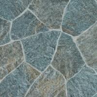 Vorschau: Granite%20Dark%20Grey_2.jpg