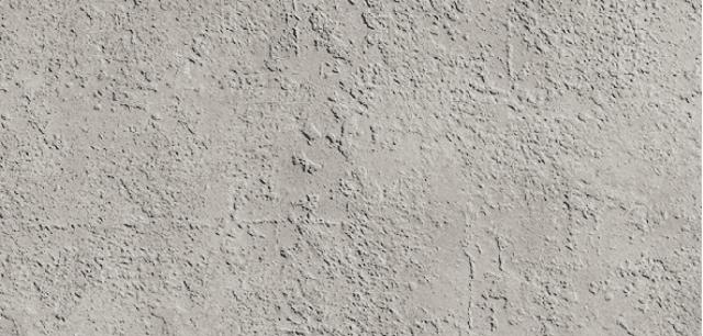 Cement Skagen grau Ziro Vinylan Hydro plus object - Vinylboden Fliesenoptik