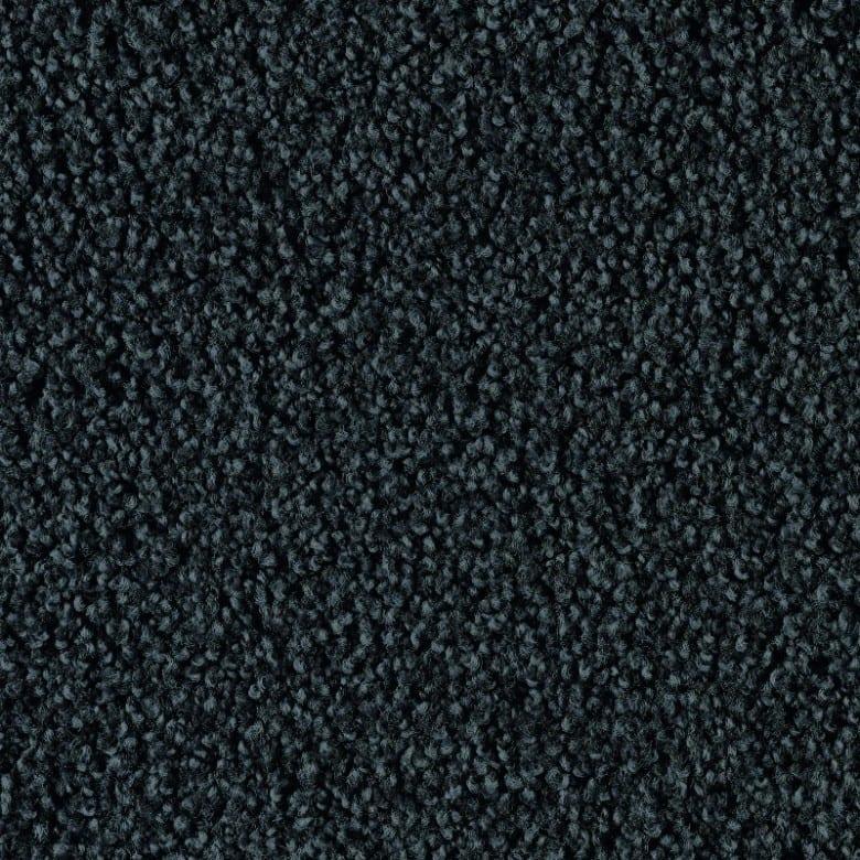Elara 5S24 - Teppichboden Vorwerk Elara