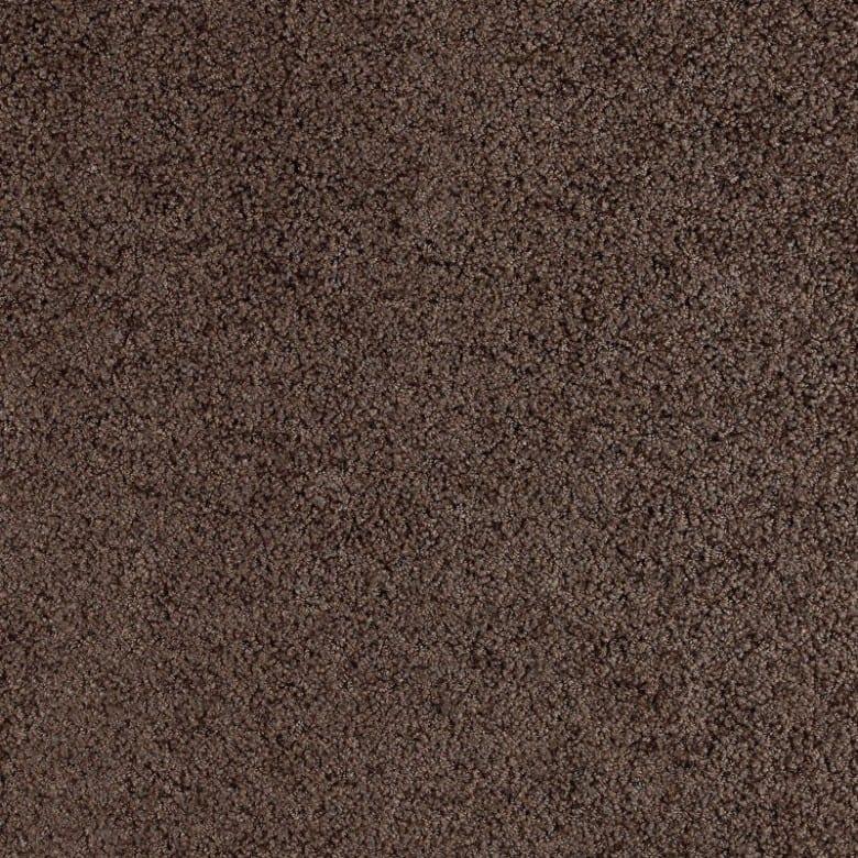 Ideal Sparkling 773 - Teppichboden Ideal Sparkling