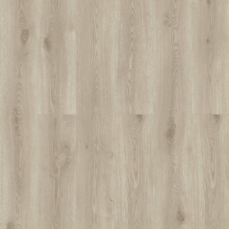 Contemporary Oak Grege 4V - Tarkett I.D. Inspiration 55 Vinyl Planken