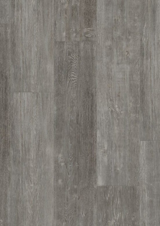Hudson Brown - Gerflor Senso Lock Plus Vinyl Planke