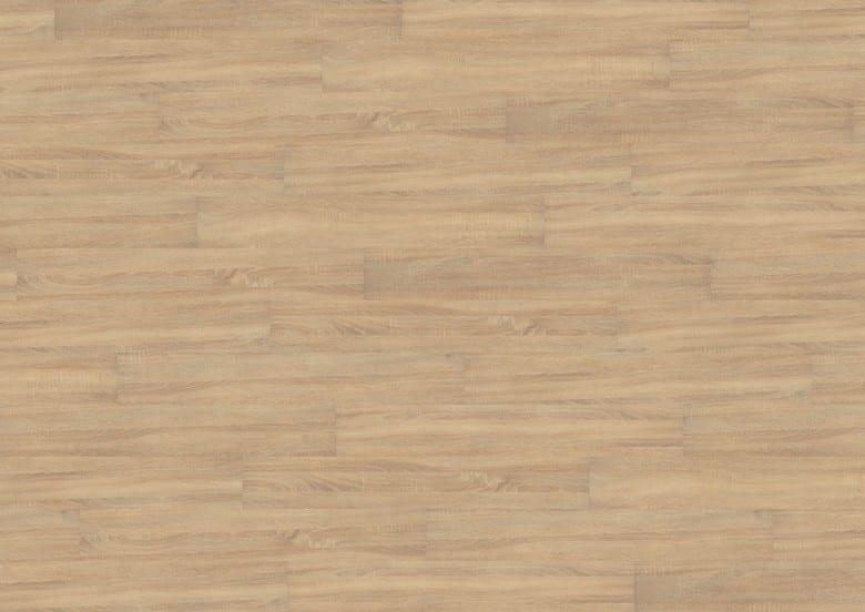 Venero Oak Beige - Wineo 600 Wood Vinyl Planke zum Klicken