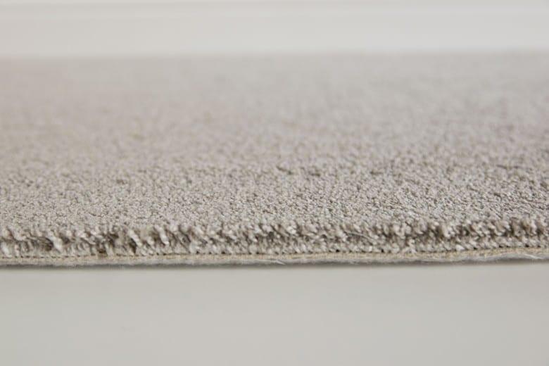 Lumina 49 ITC - Teppichboden Hochflor/Kräuselvelours