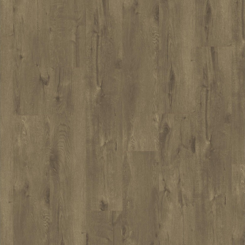 alpine-oak-brown.jpg