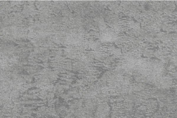 Graphit Beton Ziro Vinylan Hydro object - Vinylboden Fliesenoptik