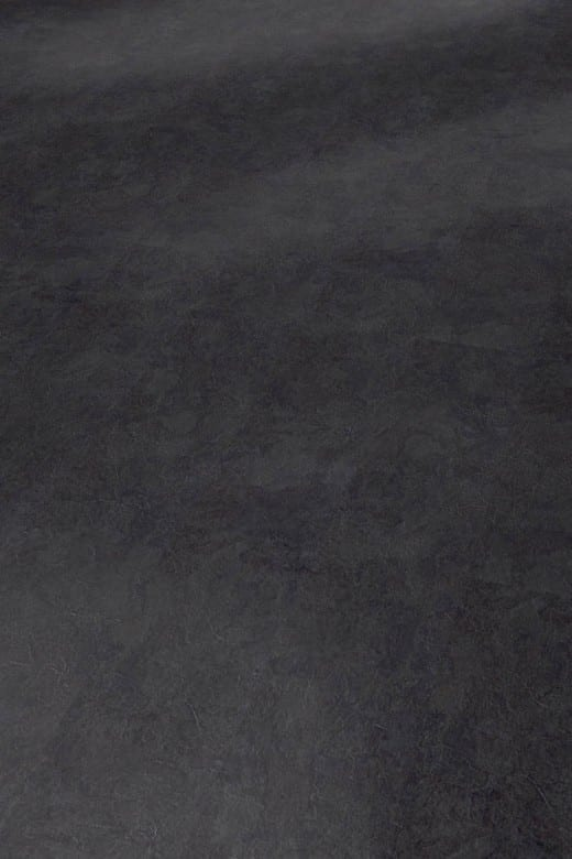 Black Slate - Joka Swift Vinyl Fliesen