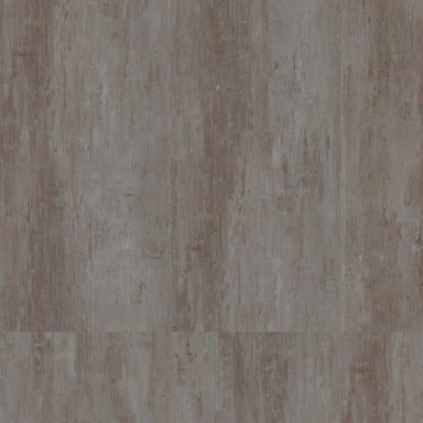 Scratched Metal Grey - Tarkett Starfloor Click 30 PVC Fliesen