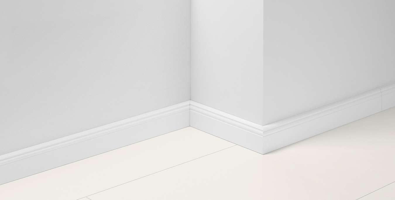 vinyl laminat wei kj28 kyushucon. Black Bedroom Furniture Sets. Home Design Ideas