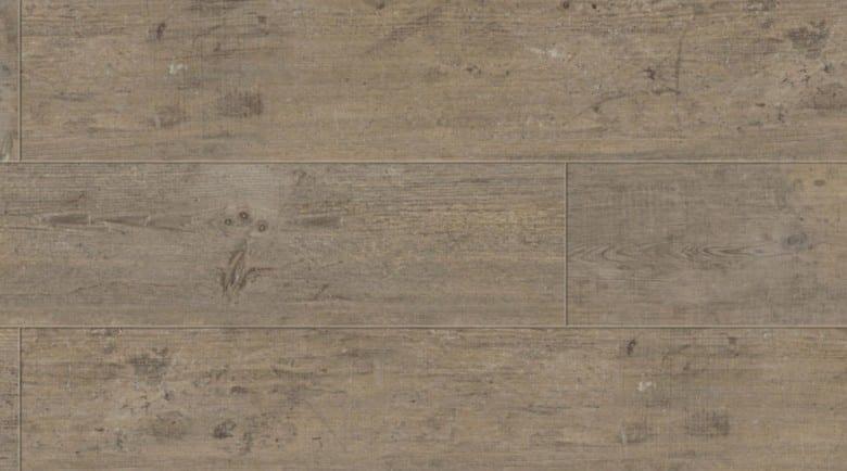 Gerflor Classic 55 Amarante Rustic Wood - Gerflor Vinyl Planke