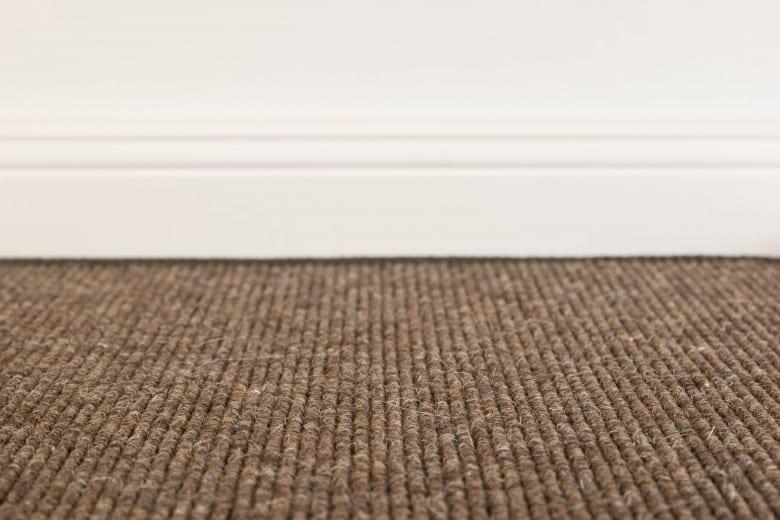 Bentzon Bizon 2915 - gewebter Teppichboden
