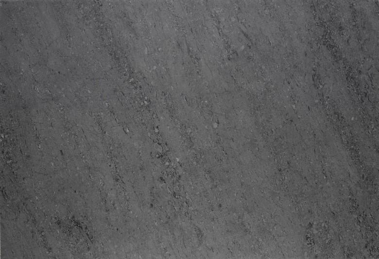 sm_ELA_Classic_Design_230_HDF_4514_Dark_Granite_1.jpg
