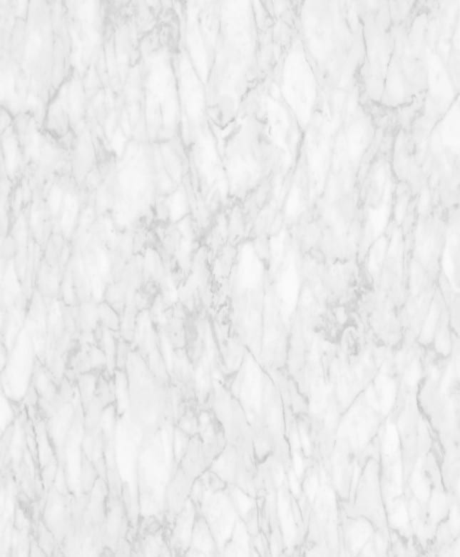 Marmor Hellgrau - Rasch Vlies-Tapete Steinoptik