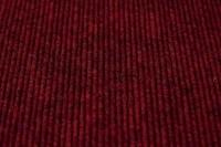 Vorschau: Tretford-Detail-524.jpg