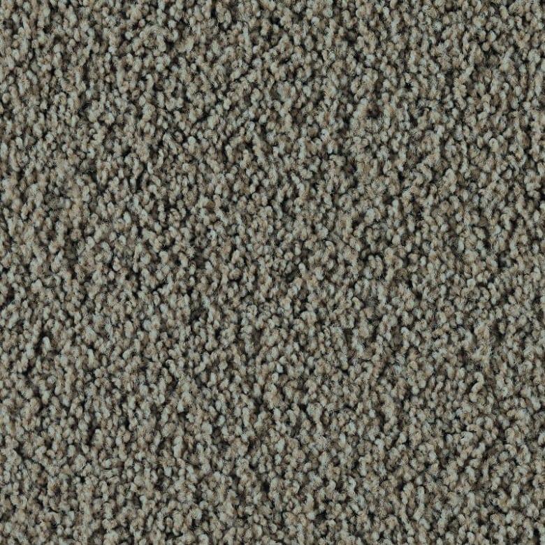 Elara 8G82 - Teppichboden Vorwerk Elara