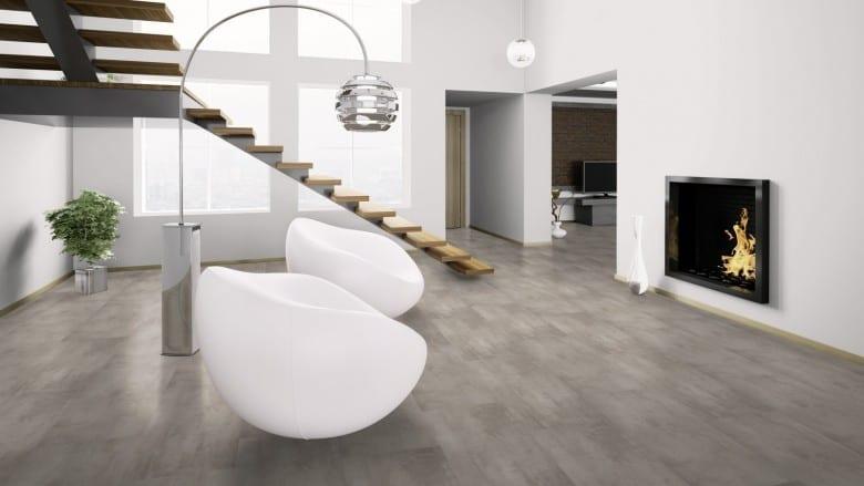 Paris Art - Wineo Purline 1000 Stone Design-Planke