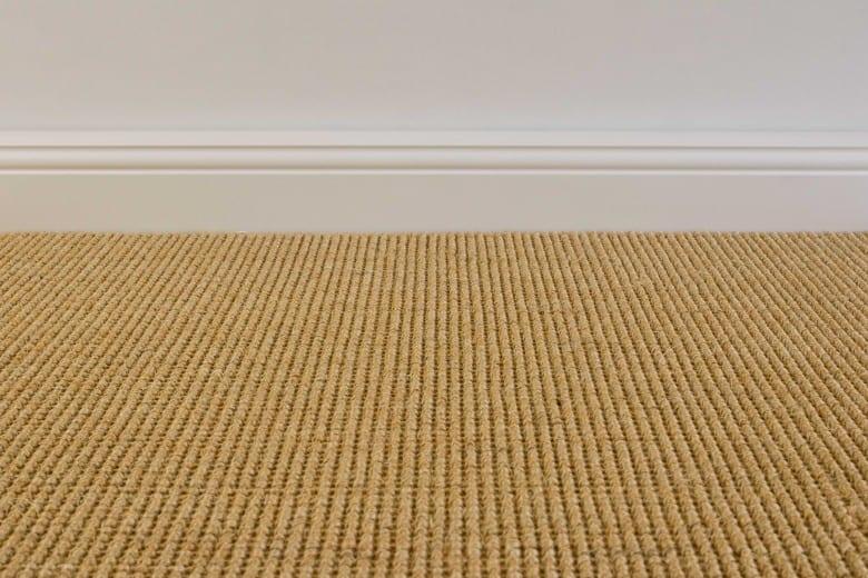 bodenbelag sisal with bodenbelag sisal stunning sisal teppich wird aus starken und feinen. Black Bedroom Furniture Sets. Home Design Ideas