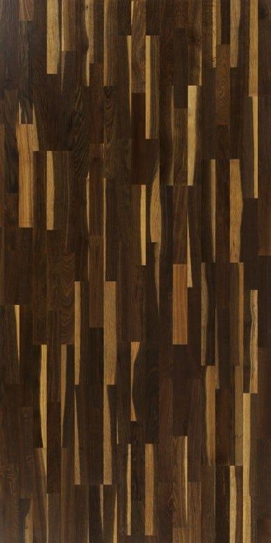 Eiche kerngeräuchert Rustikal lackversiegelt matt - Parador Parkett Basic 11-5