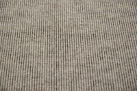 Vorschau: Bentzon Bizon 2913 - gewebter Teppichboden