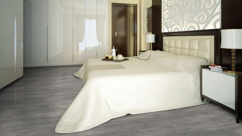 Wineo-400-stone-Courage-Stone-Grey-DB00137-Room-Up-Raum.jpg