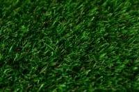 Vorschau: Cypress Point Green - Orotex Kunstgras