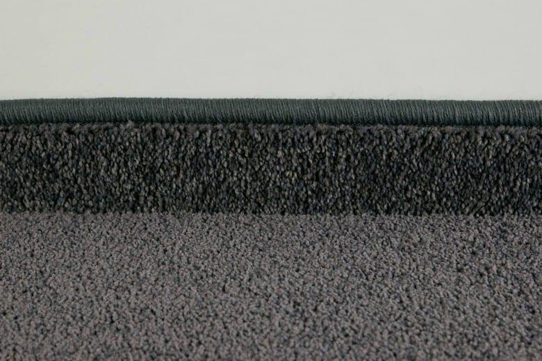 Teppich Sockelleiste gekettelt  Room Up  Online Raumshop