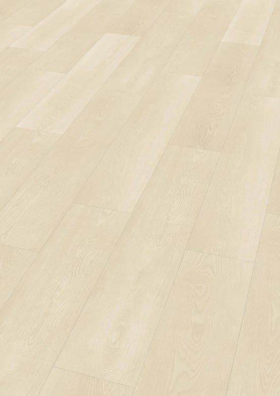 Wineo 400 wood - Inspiration Oak Clear - DB00113 - Room Up - Seite