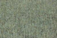 Vorschau: Tretford 515 - Teppichfliese Tretford SL-Fliese