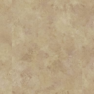 Light Sand - Wineo 800 Stone Vinyl Fliesen
