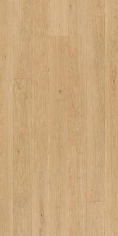 Eiche Muscat M4V Natur naturgeölt - Parador Parkett Classic 3060