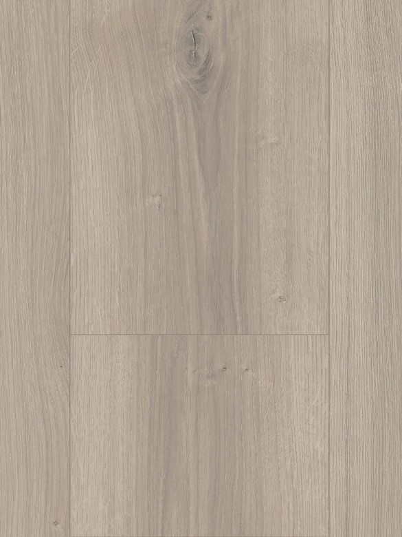 Parador-Classic-1070-Eiche-Mistral-grau-Naturstruktur-1730267-Room-Up-Zoom.jpg