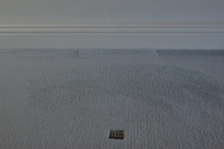 Infinity 055 JAB - Teppichboden Velours