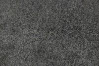 Vorschau: Infloor Cloud Fb.561 - Teppichboden Infloor Cloud