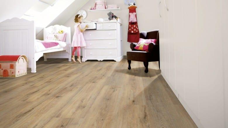WINEO 400 wood XL zum Kleben - Joy Oak Tender - DB00126