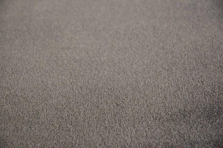 AW Souplesse 97 - Teppichboden Associated Weavers