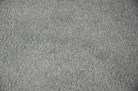 Vorschau: Ideal Monza 230 Mint - Teppichboden Ideal Monza
