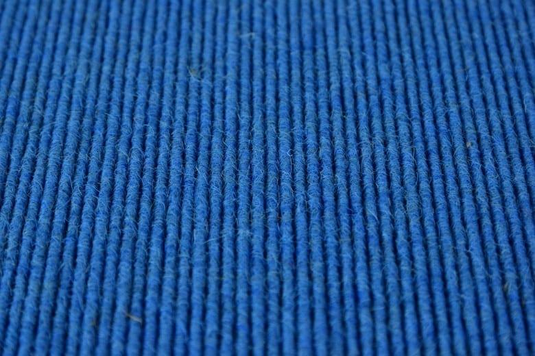 Tretford 517 - Teppichfliese Tretford SL-Fliese