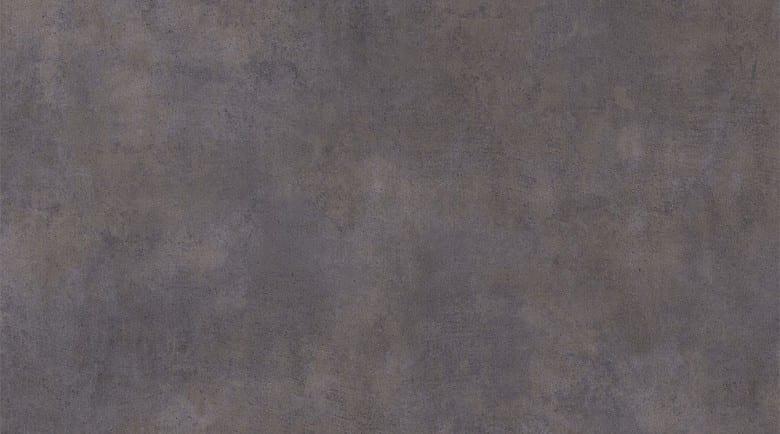 Texline HQR Harlem Dark - Gerflor PVC Boden