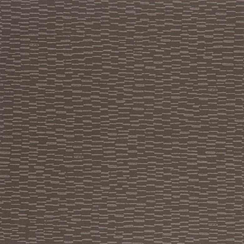 Texline HQR Mix Brown - Gerflor PVC Boden