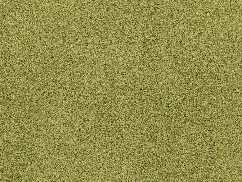 Lumina 20 ITC - Teppichboden Hochflor/Kräuselvelours