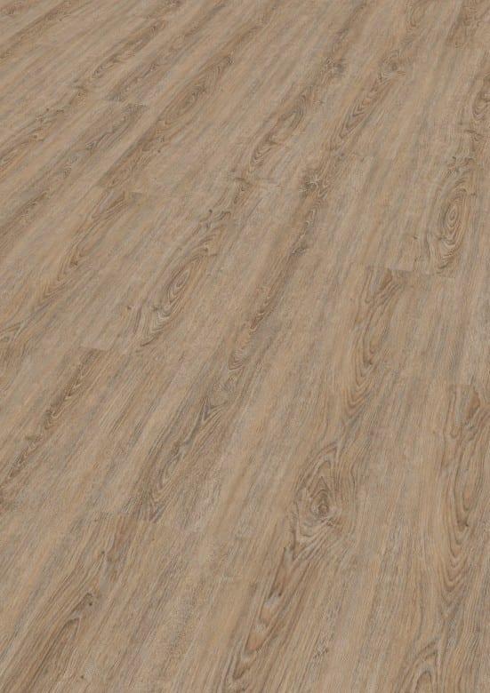 Clay Calm Oak - Wineo 800 Wood XL Vinyl Planken zum Kleben