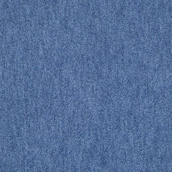 AW Sorrento 74 - Teppichboden Associated Weavers Sorrento
