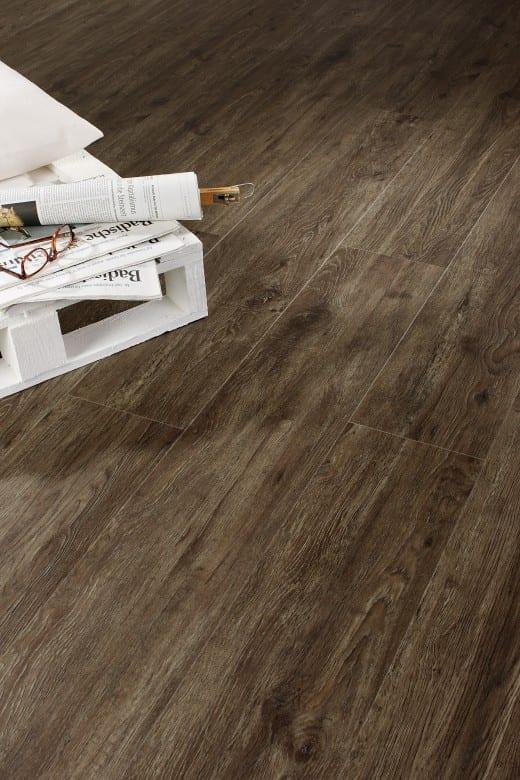 esche vaasa vinylan kf plus object vinylboden holzoptik. Black Bedroom Furniture Sets. Home Design Ideas