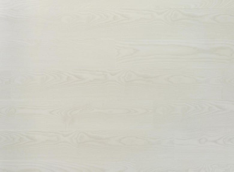 White Chocolate Oak - Berry Alloc Naturals Laminat