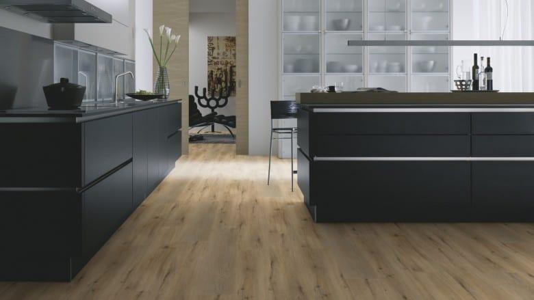 WINEO 400 wood zum Kleben- Adventure Oak Rustic - DB00111
