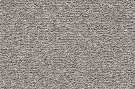 Vorwerk Conzano 8G65 - Teppichboden Vorwerk Conzano